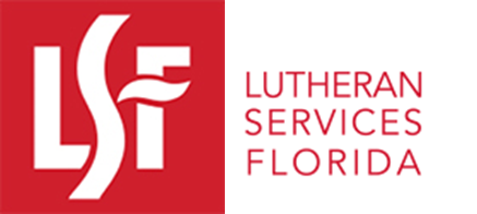 Lutheran Services Florida
