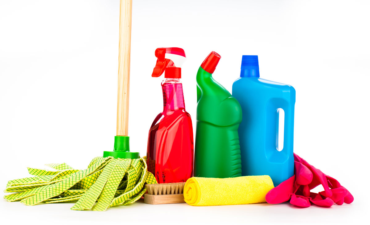 spring cleaning tips for seniors lutheran services florida