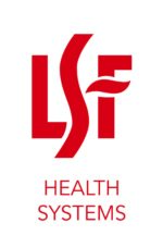 LSF-Health-Systems-Logo_White