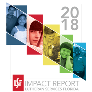 2018-lsf-report-cover-01