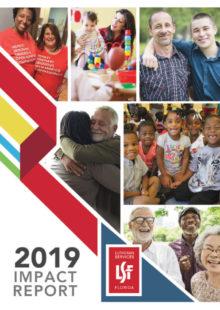 2019-impact-report